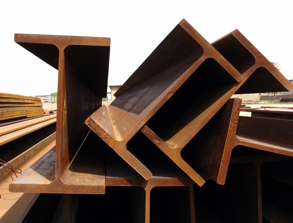 اخبار آنلاین آهن و فولاد