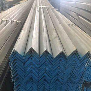 قیمت انواع آهن