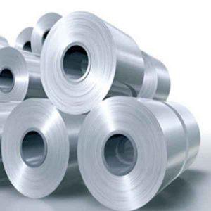 کاربرد انواع ورق فلزی در صنعت