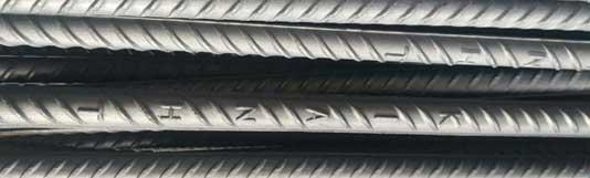 علامت اختصاری فولاد کیان کاشان