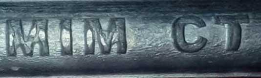 علامت اختصاری مهیار اردبیل