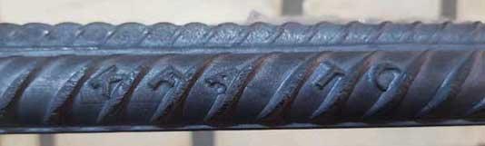 علامت اختصاری کیان فولاد ابهر