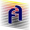فولاد آذربایجان