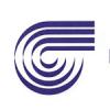 شرکت ایران اسپیرال